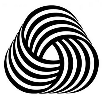 نکات کلیدی طراحی لوگو