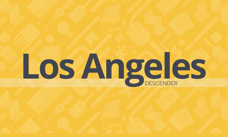 نقش تایپوگرافی در طراحی لوگو