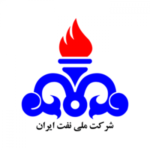 برترین لوگو های ایرانی