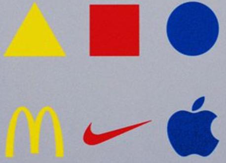 آموزش نکات طراحی لوگو