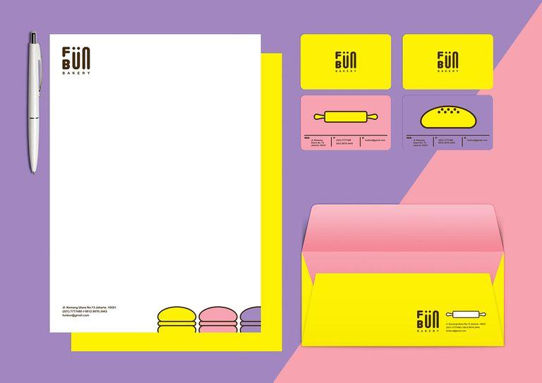 روان شناسی رنگ ها در طراحی لوگو